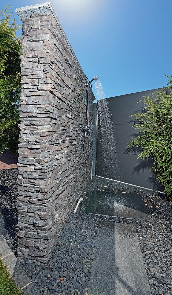 gartengestaltung mit pool - topgrÜn 5   uwe kienzler - ihr, Gartenarbeit ideen