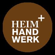 Messetermine Logo Heim Handwerk