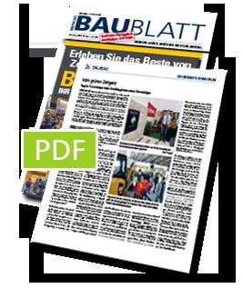 PDF Presse Artikel 2016