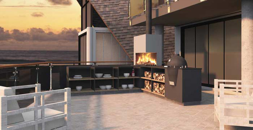 gartenausstattung outdoorliving topgr n 5 uwe kienzler ihr pers nlicher gartenbauprofi. Black Bedroom Furniture Sets. Home Design Ideas