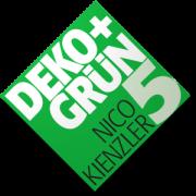 DEKO + GRÜN 5 Nico Kienzler