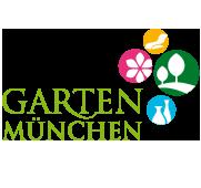 Logo Garten München