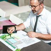 UweKienzler_Design und Planung