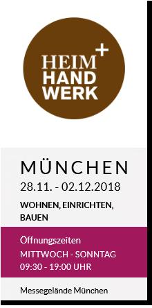 HeimHandwerk_2019
